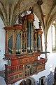 Pipe organ in Mosteiro de Santa Cruz (2).jpg