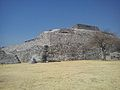 Pirámide de Xochicalco.jpg
