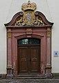 Pirmasens-Lutherkirche-12-Portal-gje.jpg