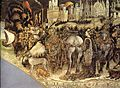 Pisanello, Fresco S.Anastasia, Verona.jpg
