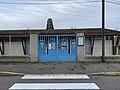 Piscine Municipale Marcigny 11.jpg