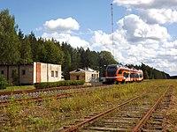 Piusa raudteejaam (2014).JPG