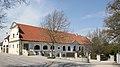 Pixendorf - Meierhof.JPG