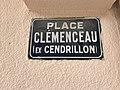 Place Clémenceau (ex Cendrillon) à Cassis.jpg