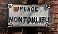 Place Montoulieu - Plaque.jpg