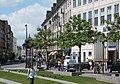 Place du General De Gaulle 戴高樂廣場 - panoramio.jpg