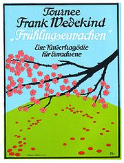 Plakat Edel - Fruehlingserwachen 03.jpg