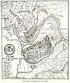 Plan miasta Kazimierza w XV wieku.JPG