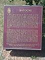 Plaque Batoche.jpg