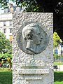 Plaque St-Jacques Nerval.jpg