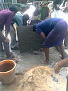 Plastering of Ferrocement Tank.jpg