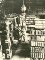 Plathe Bibliothek mit Karl.tif