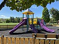 Playground at Rock Spring Park in Long Valley, NJ - 1.jpg