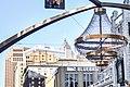 Playhouse Square (24859668990).jpg