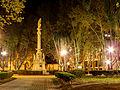 Plaza-25-de-Mayo-1.jpg