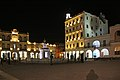 Plaza Vieja Night (3206865521).jpg