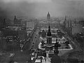 Plaza congreso 1920.jpg