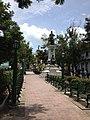 Plaza de Dolores STGCUBA.jpg