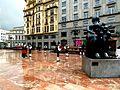 Plaza de La Escandalera (Oviedo).jpg