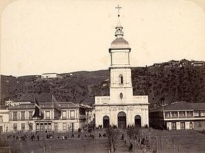 Plaza de la Victoria,Valparaiso, 1865.jpg
