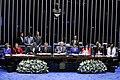 Plenário do Senado (25618367115).jpg