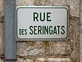Plessis-du-Mée-FR-89-plaque de rue-11.jpg