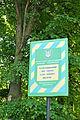 Plotytskyi-park-6974.jpg