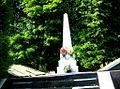 Pluzhne Memorial-2.JPG