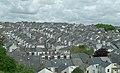 Plymouth (28976920928).jpg