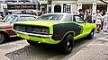 Plymouth Cuda (33268831913).jpg