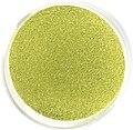 Po3 Ingredient (Green Tea).jpg