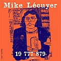 Pochette de CD Mike Lécuyer.jpg