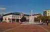 Podgorica Trg Republike.JPG