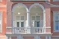 Poertschach Annastrasse 43 Hotel Astoria Bifora 19052013 333.jpg