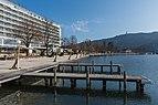 Poertschach Johannes-Brahms-Promenade Parkhotel 13032015 0819.jpg