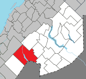 Pohénégamook Quebec location diagram.png