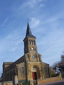 PoissonChurch.JPG