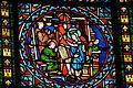 Poissy Collégiale Notre-Dame120059.JPG