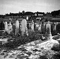 Pokopališče v Št. Jurju 1948.jpg