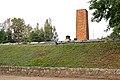 Poland-01379 - Death was here..... (31387742440).jpg