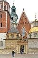Poland-01793 - Wawel Cathedral (31277961814).jpg