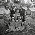 Poličkova družina, Reber 1957 (2).jpg