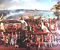 Polish-Saxon army in 1732.JPG