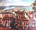 Polish-Saxon army in 1732.JPG