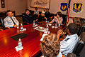Polish Ambassador visits Lajes Field 120611-F-ZZ999-002.jpg