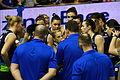 Polish Volleyball Cup Piła 2013 (8555751674).jpg