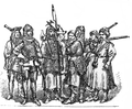 Polish soldiers 1674-1696.PNG