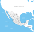 Political divisions of Mexico 1865-fr.png