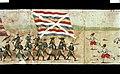Polska rullen från 1605 - Livrustkammaren - 12753.jpg