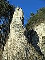Poluvsie - skalní jehla (6).jpg